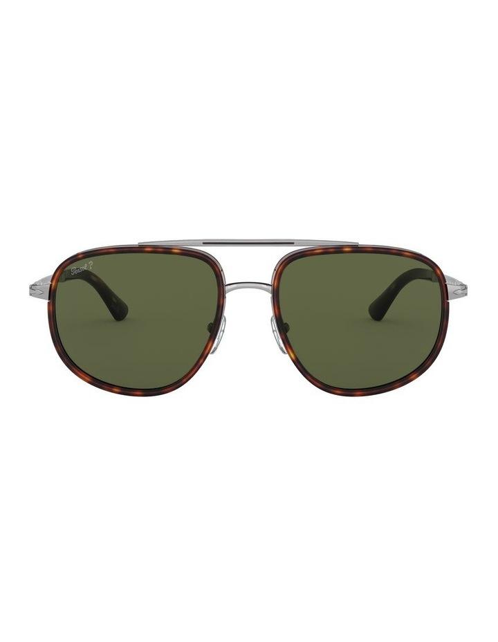0PO2465S 1527601002 Sunglasses image 1