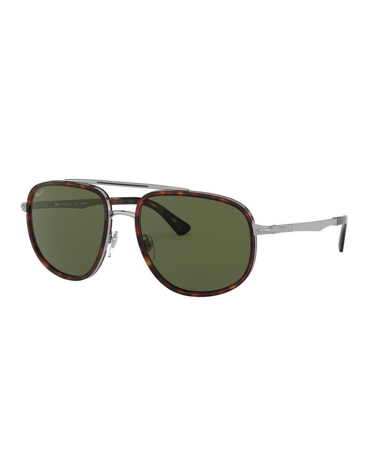 0PO2465S 1527601002 Sunglasses image 2