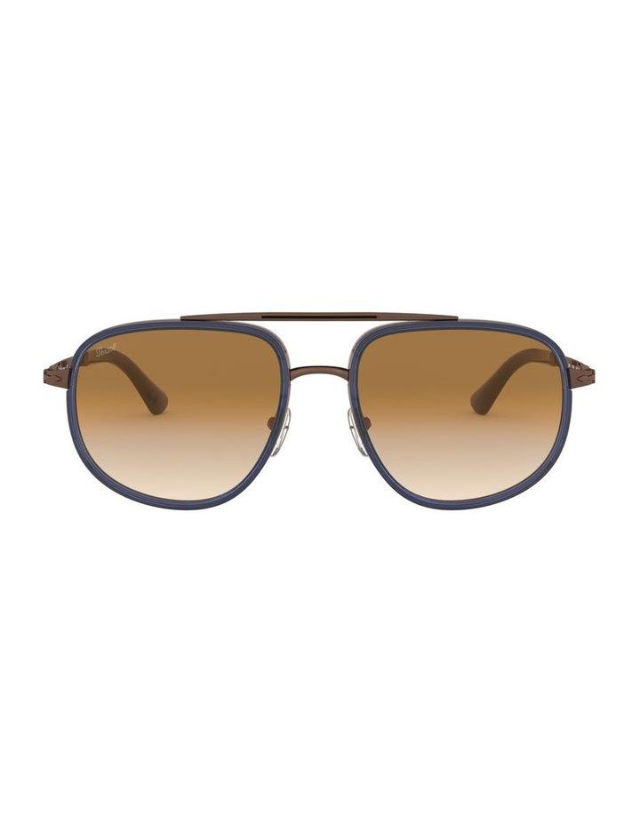 0PO2465S 1527601006 Sunglasses image 1