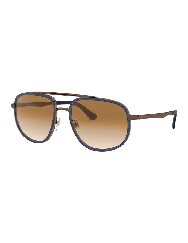 0PO2465S 1527601006 Sunglasses image 2