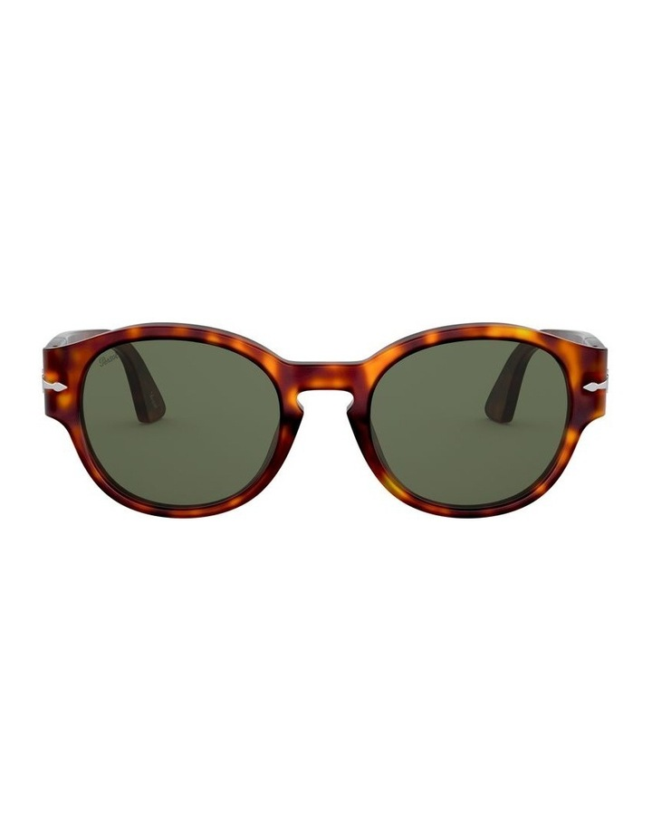 0PO3230S 1527602003 Sunglasses image 1