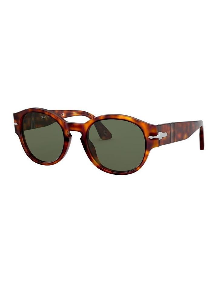 0PO3230S 1527602003 Sunglasses image 2