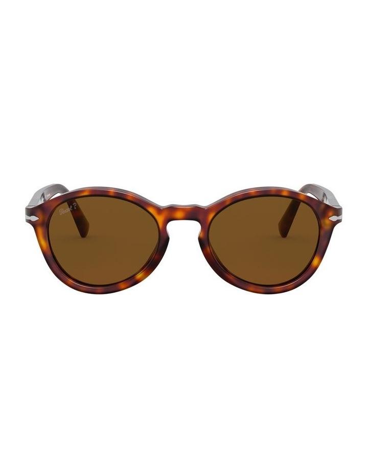 0PO3237S 1527603001 Sunglasses image 1