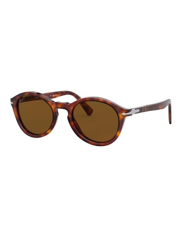 0PO3237S 1527603001 Sunglasses image 2