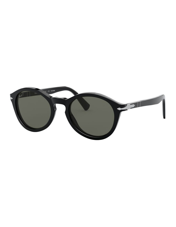 0PO3237S 1527603002 Sunglasses image 2