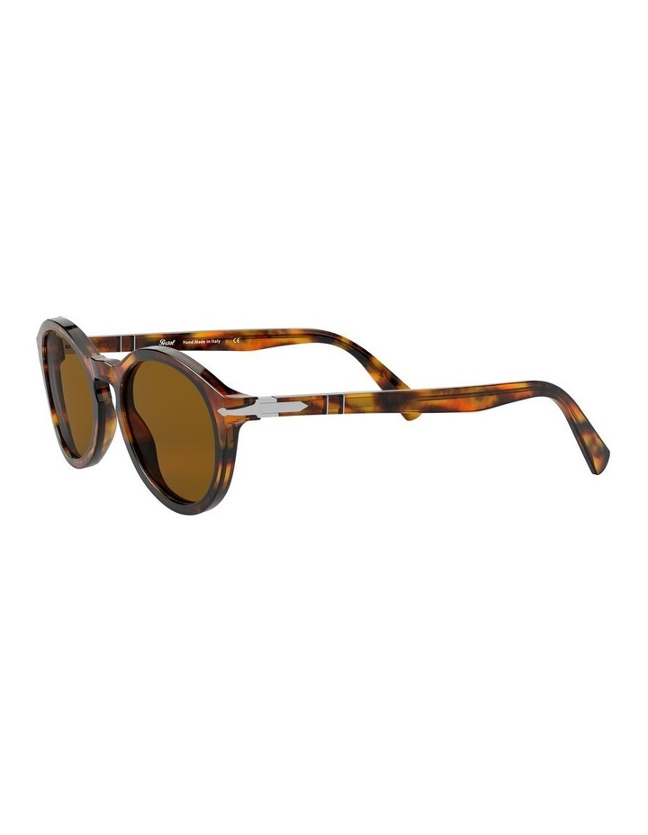 0PO3237S 1527603005 Sunglasses image 3