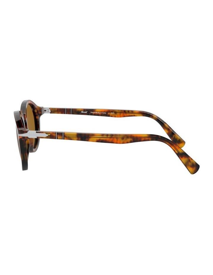 0PO3237S 1527603005 Sunglasses image 4