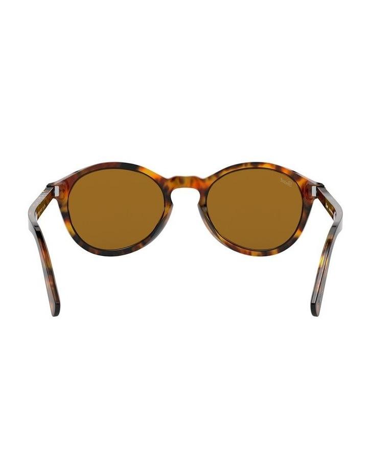 0PO3237S 1527603005 Sunglasses image 7