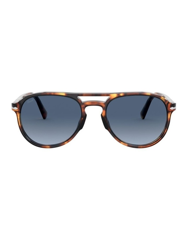0PO3235S 1528404001 Sunglasses image 1