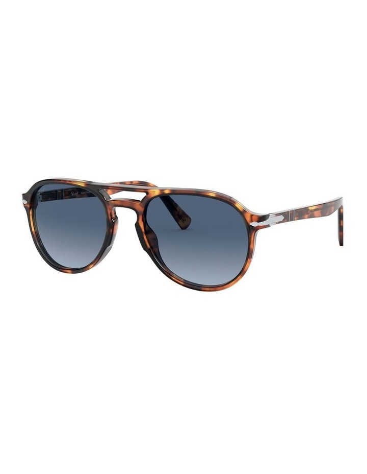 0PO3235S 1528404001 Sunglasses image 2