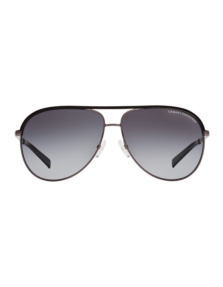 0AX2002 1137939002 P Sunglasses image 1