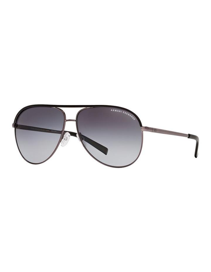 0AX2002 1137939002 P Sunglasses image 2