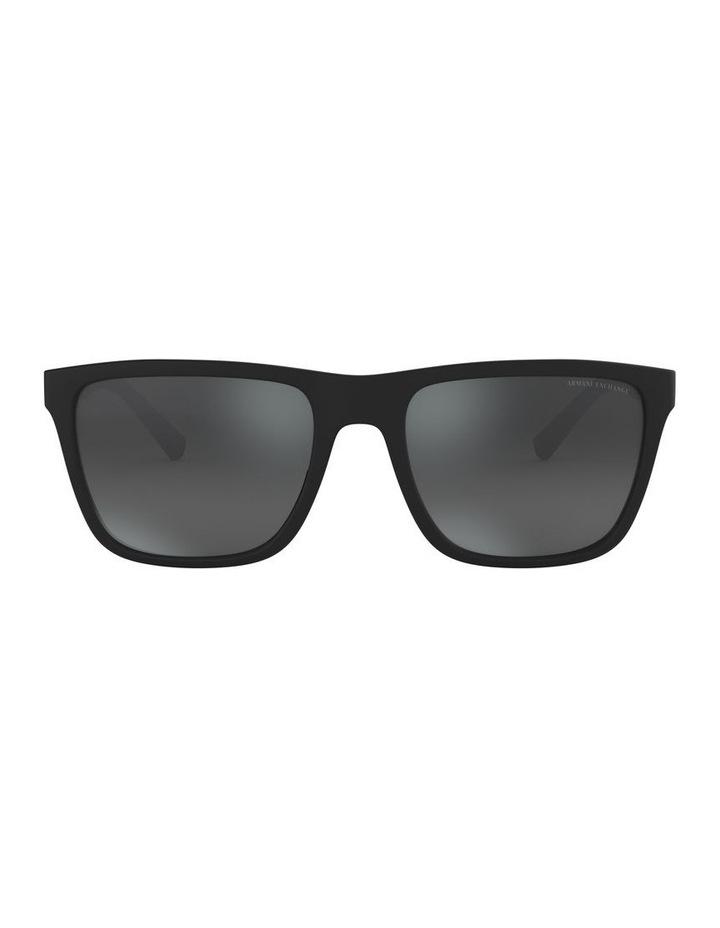 0AX4080S 1521524004 Sunglasses image 1
