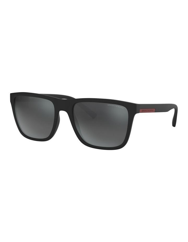 0AX4080S 1521524004 Sunglasses image 2