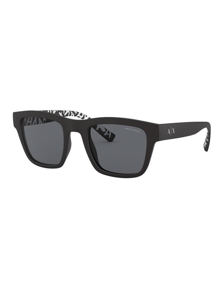 0AX4088S 1524216001 Sunglasses image 2