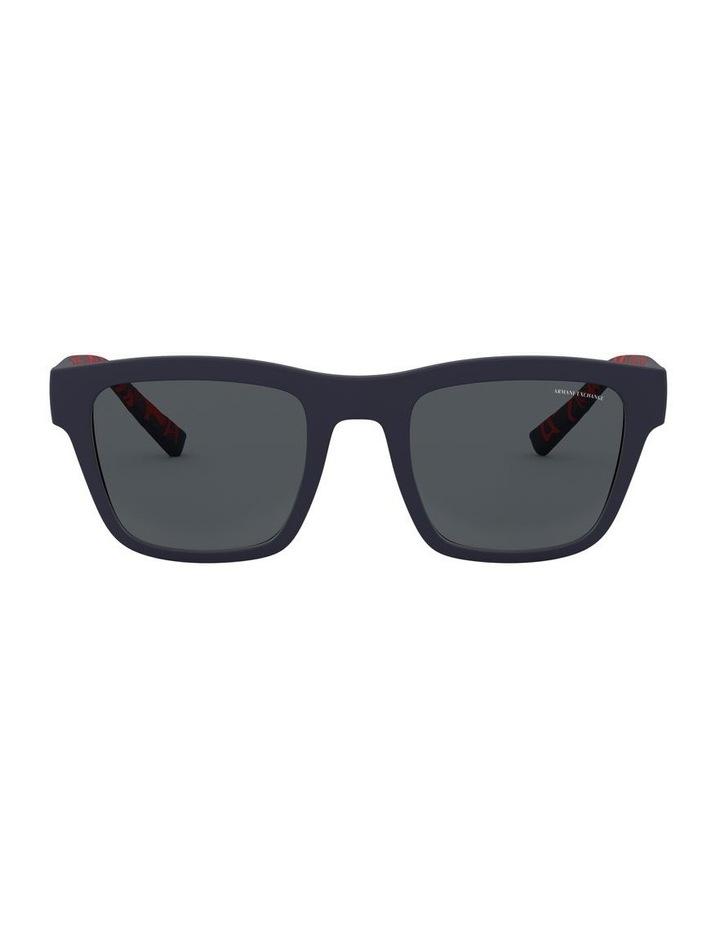 0AX4088S 1524216002 Sunglasses image 1