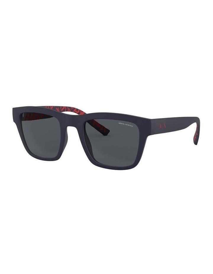 0AX4088S 1524216002 Sunglasses image 2