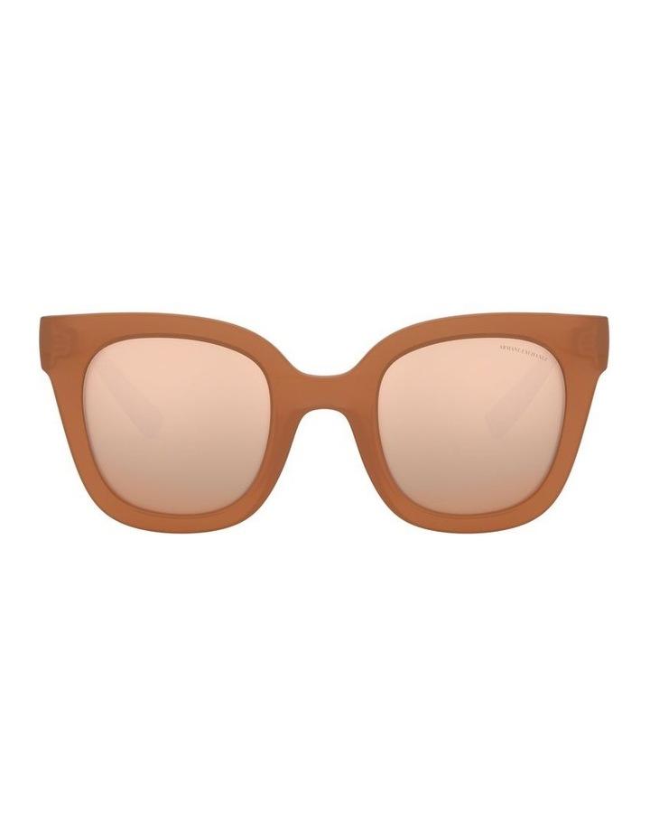 0AX4087S 1524821002 Sunglasses image 1