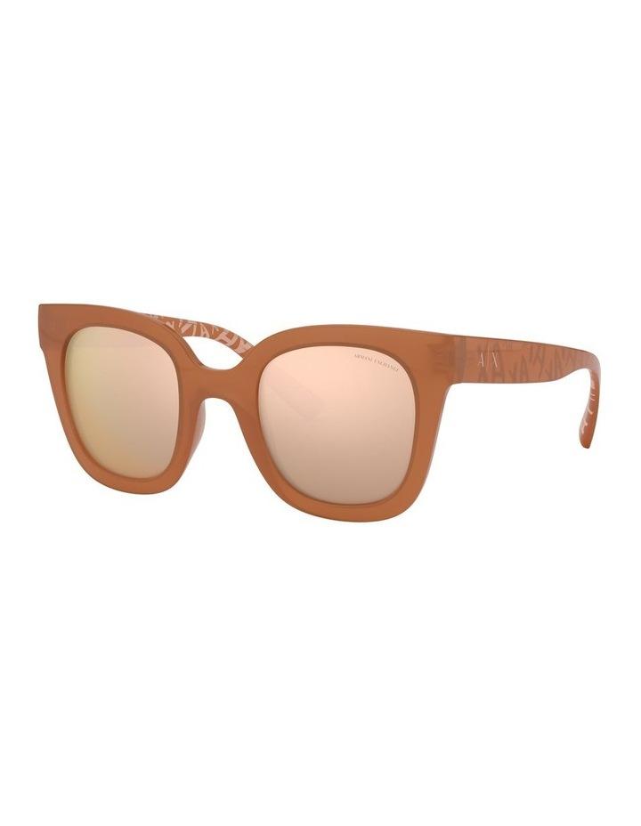 0AX4087S 1524821002 Sunglasses image 2