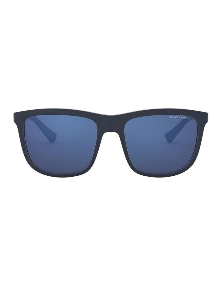0AX4093S 1525815001 Sunglasses image 1