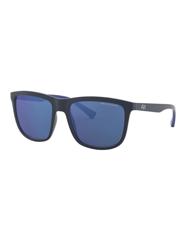 0AX4093S 1525815001 Sunglasses image 2