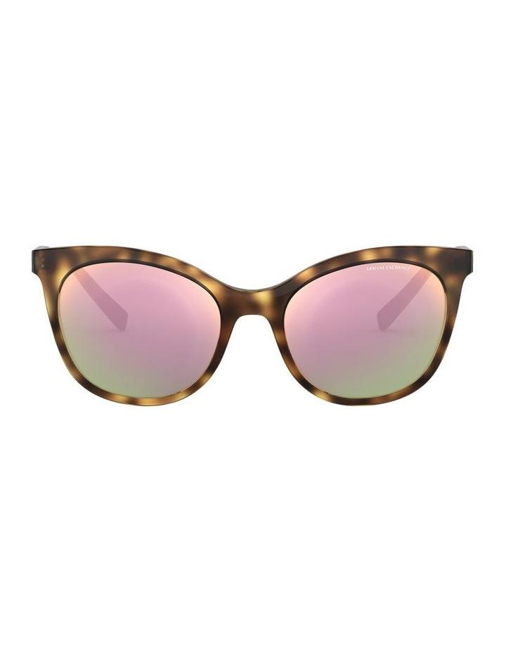 0AX4094S 1526380004 Sunglasses image 1
