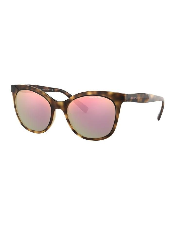0AX4094S 1526380004 Sunglasses image 2