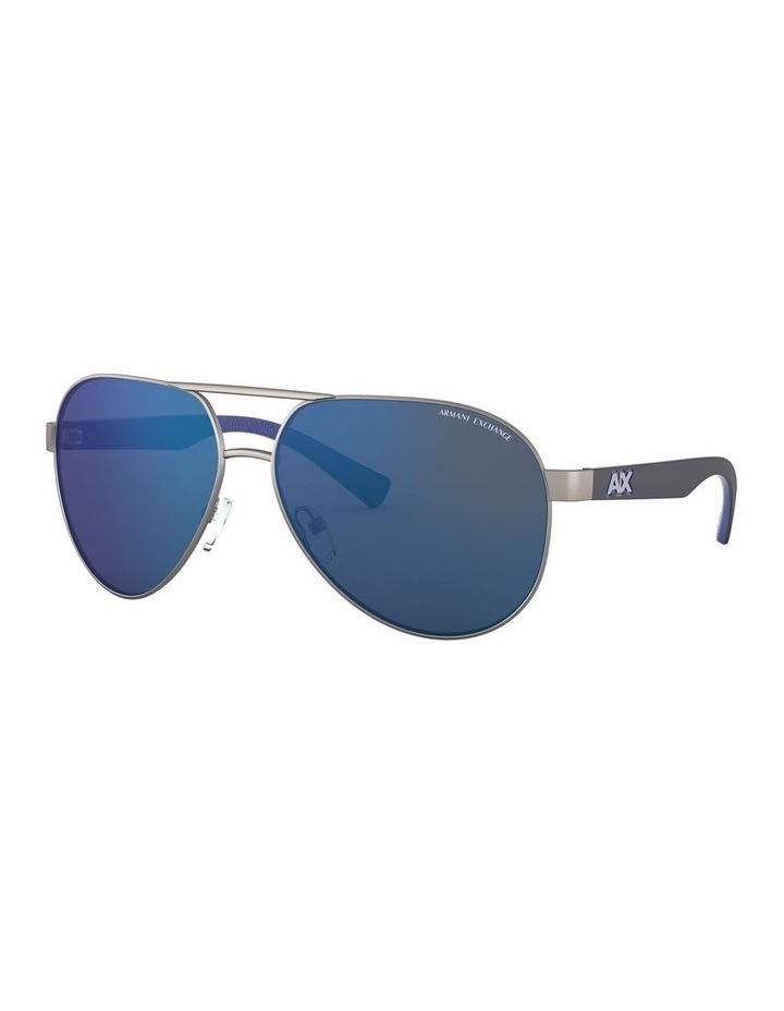 0AX2031S 1527974001 Sunglasses image 1
