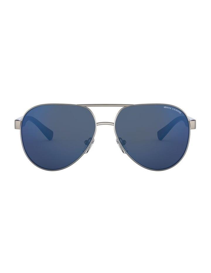 0AX2031S 1527974001 Sunglasses image 2
