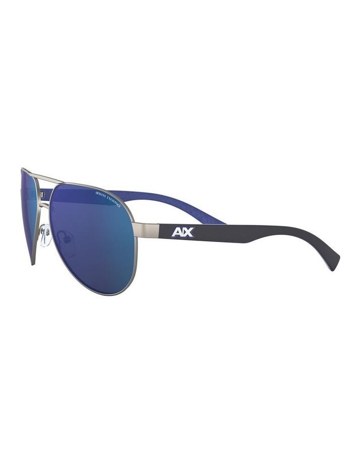 0AX2031S 1527974001 Sunglasses image 3