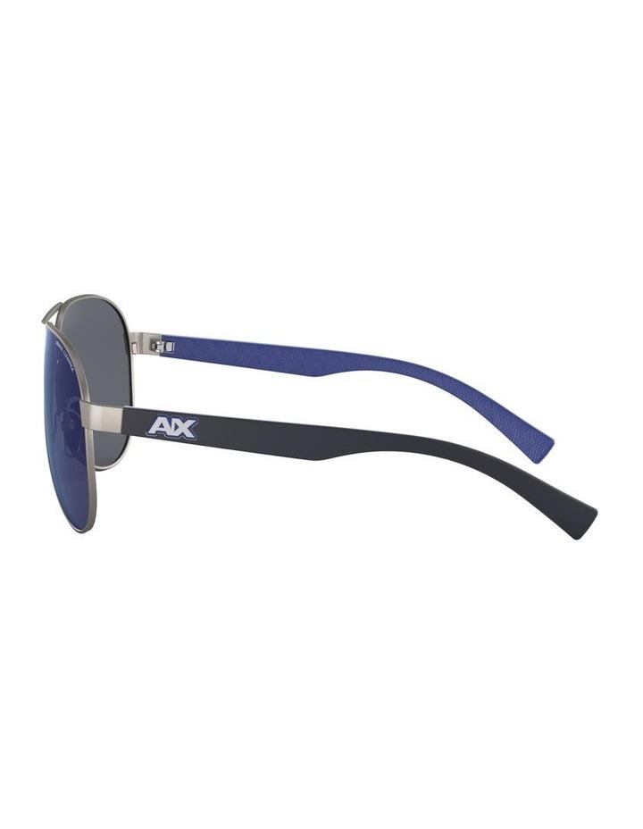 0AX2031S 1527974001 Sunglasses image 4