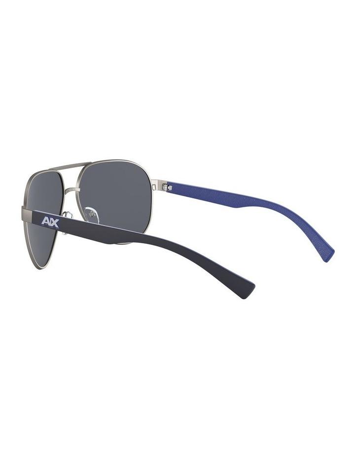0AX2031S 1527974001 Sunglasses image 5