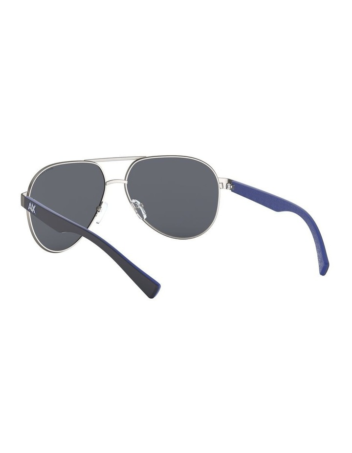 0AX2031S 1527974001 Sunglasses image 6