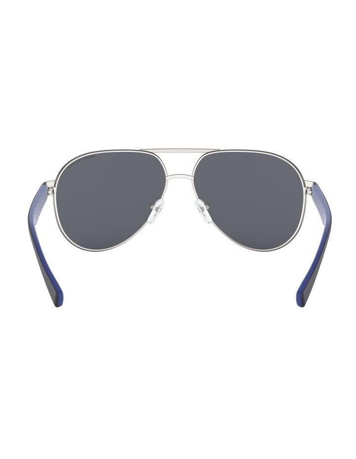 0AX2031S 1527974001 Sunglasses image 7