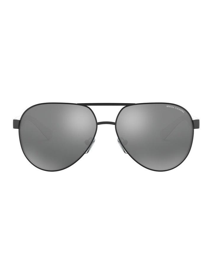 0AX2031S 1527974002 Sunglasses image 1