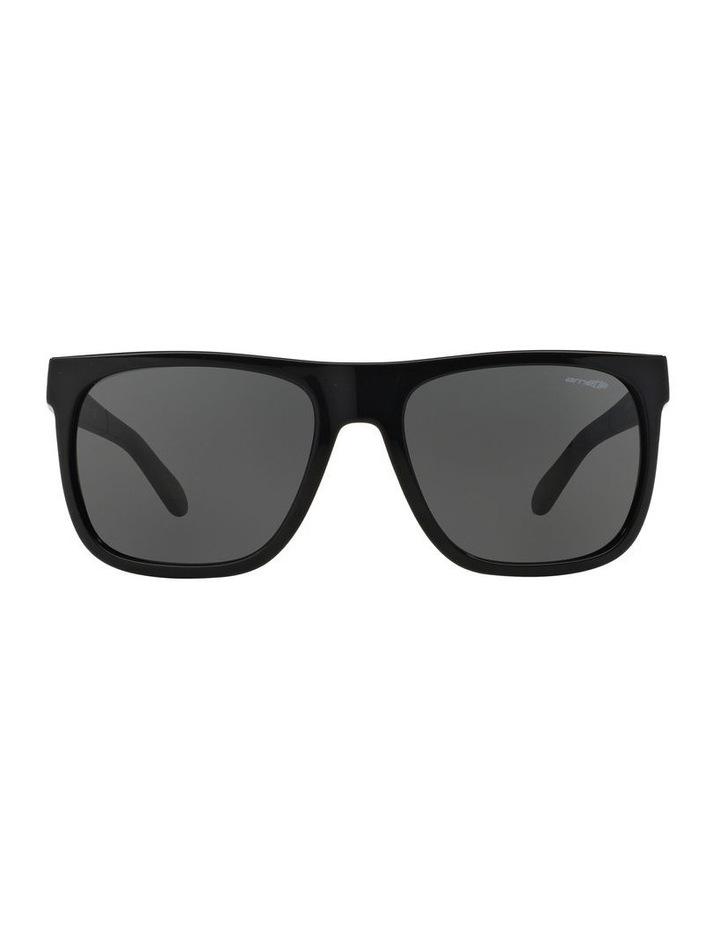 0AN4143 1091525002 Sunglasses image 1