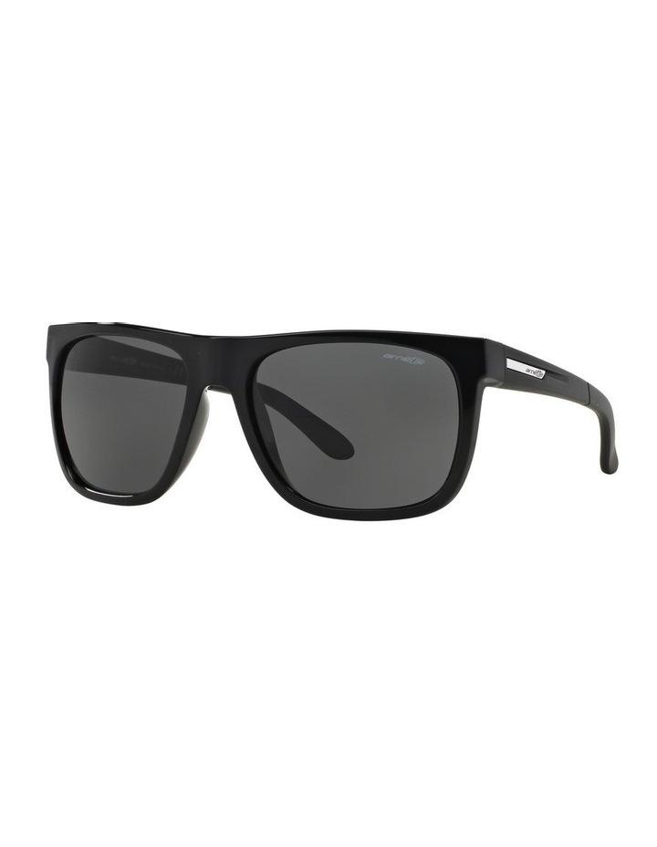 0AN4143 1091525002 Sunglasses image 2