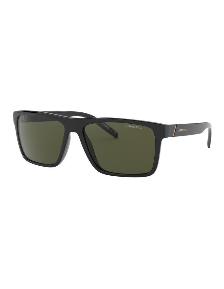 0AN4267 1529242004 Sunglasses image 1