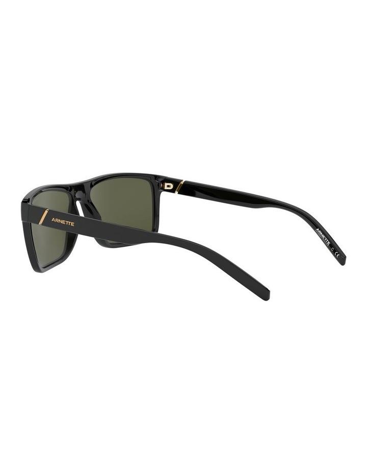 0AN4267 1529242004 Sunglasses image 5