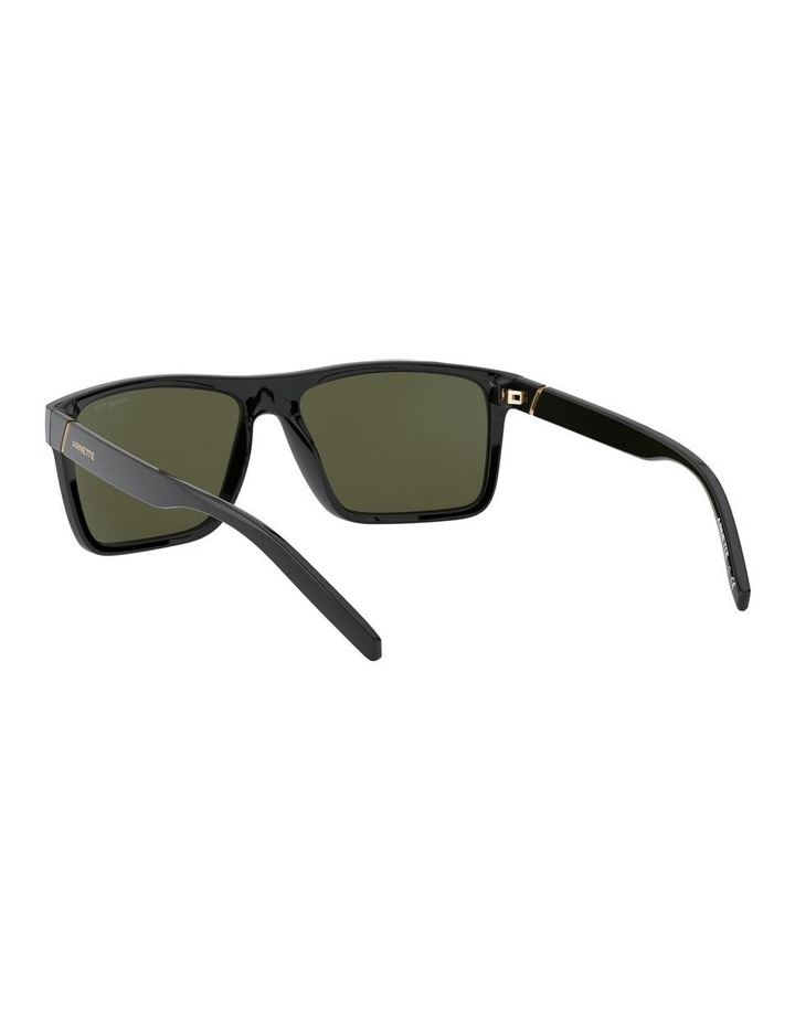 0AN4267 1529242004 Sunglasses image 6