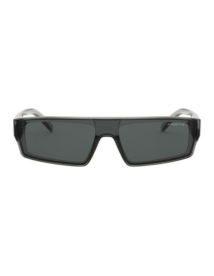 0AN4268 1529243004 Sunglasses image 1