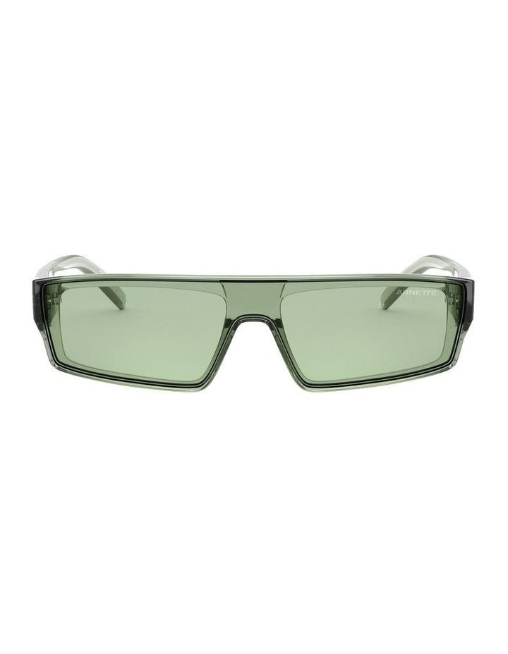 0AN4268 1529243006 Sunglasses image 1