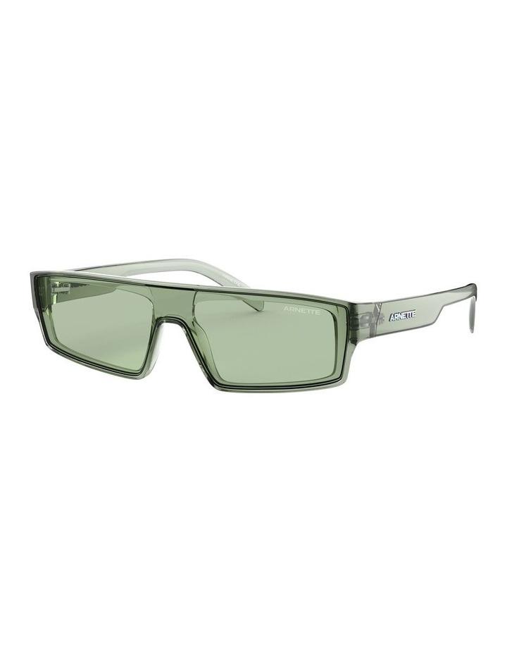 0AN4268 1529243006 Sunglasses image 2