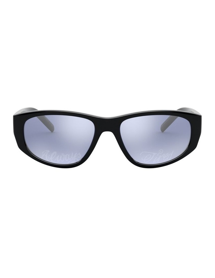 0AN4269 1529244001 Sunglasses image 1