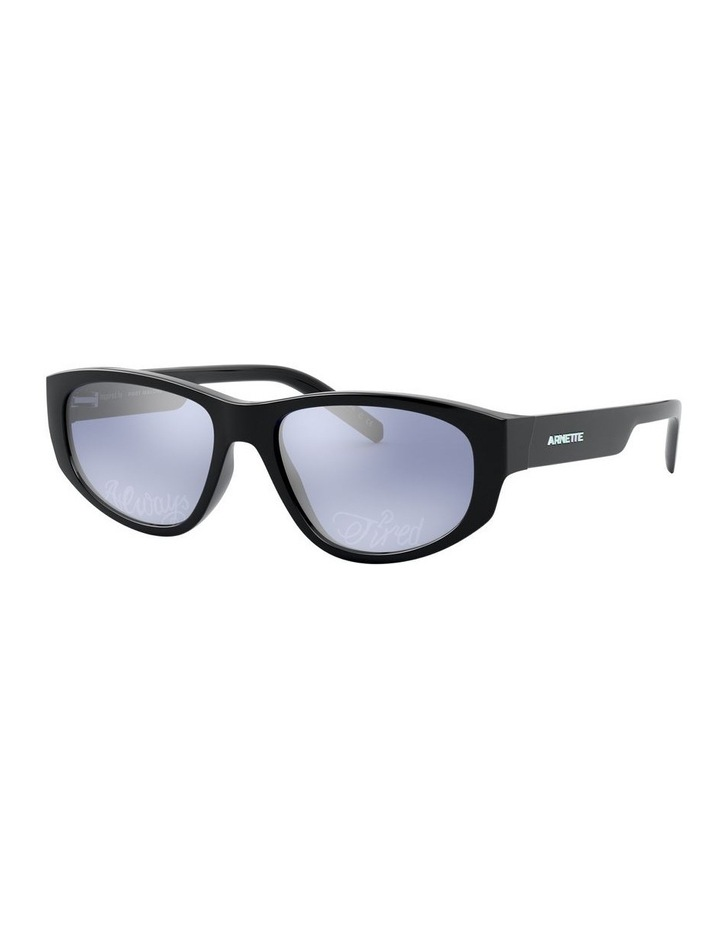 0AN4269 1529244001 Sunglasses image 2