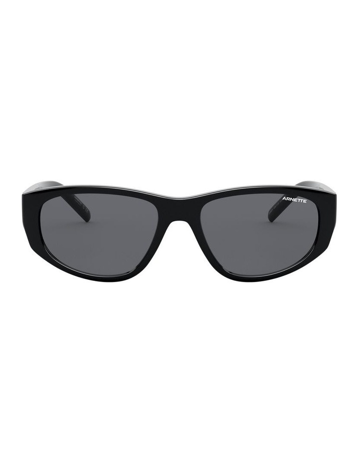 0AN4269 1529244003 Sunglasses image 1