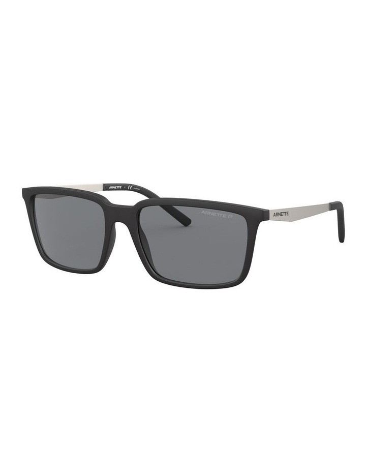 0AN4270 1529245005 P Sunglasses image 1