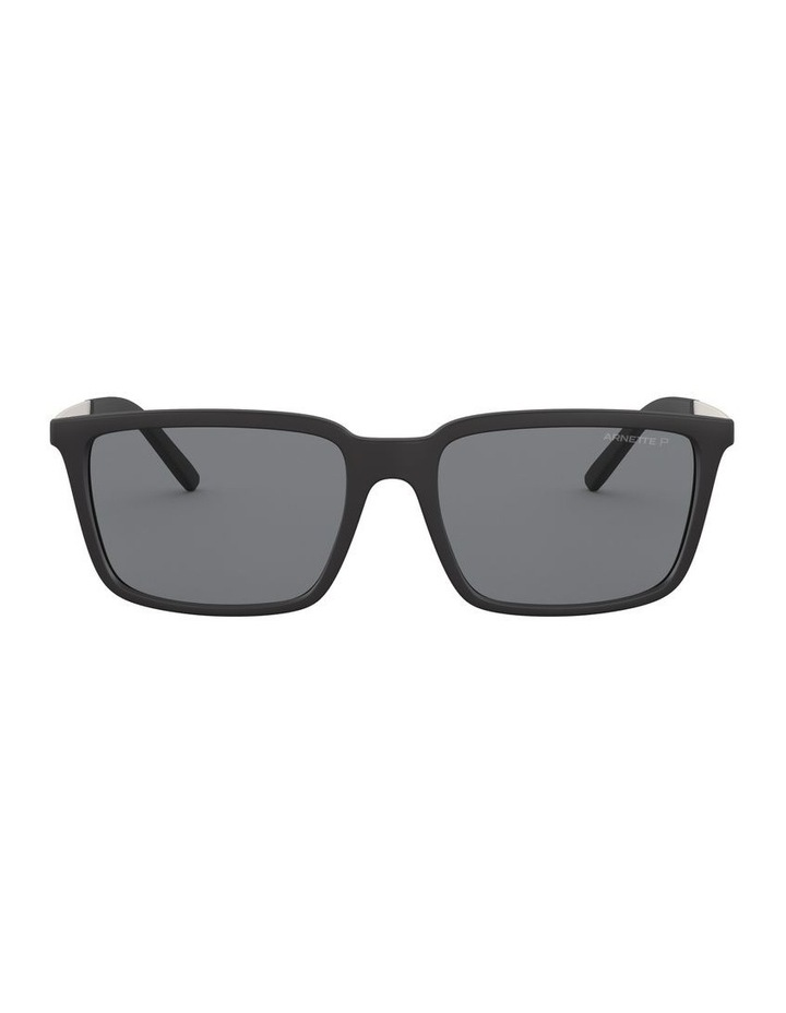 0AN4270 1529245005 P Sunglasses image 1