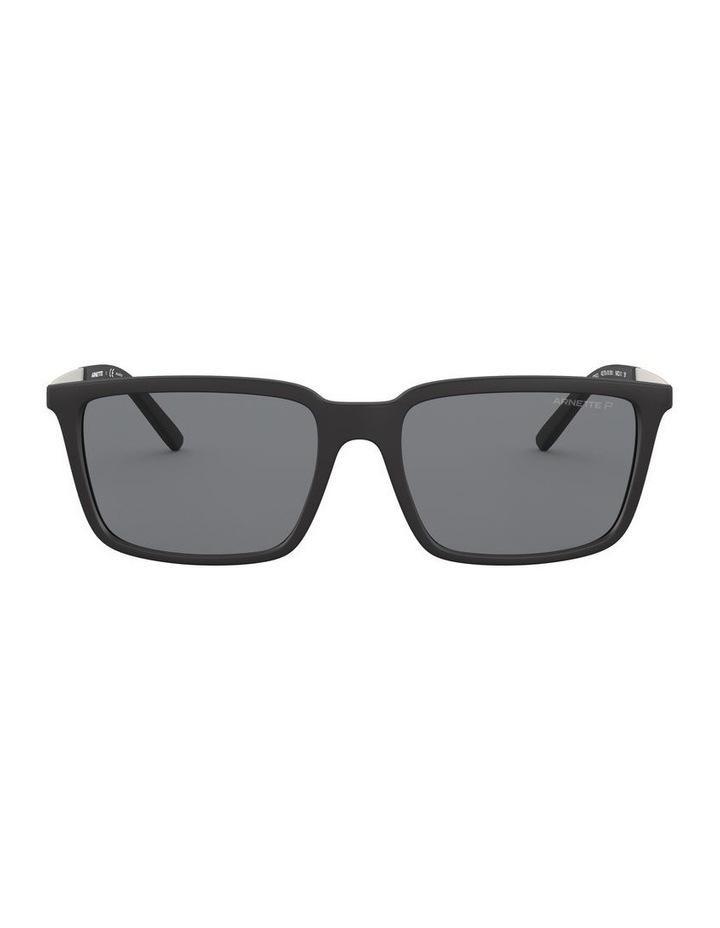 0AN4270 1529245005 P Sunglasses image 2
