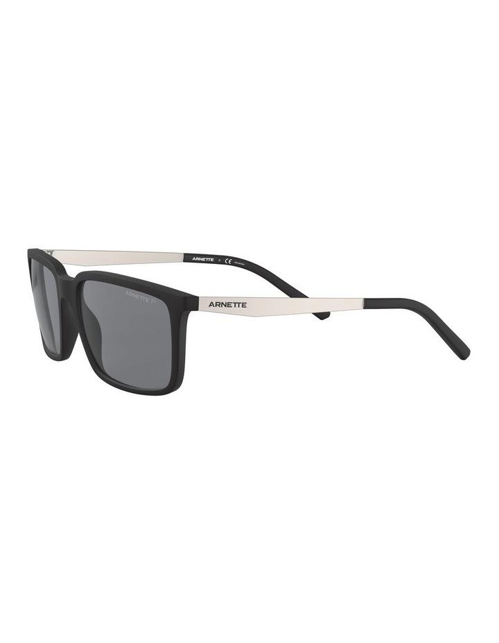 0AN4270 1529245005 P Sunglasses image 3